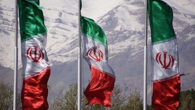 Иранские спортсмены временно отстранены от состязаний под эгидой Международной федерации дзюдо